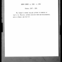 Kinney, Henry_0001_1847-1854_to S.I. missionaries.pdf
