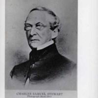 Stewart, Charles_0021_0003.jpg