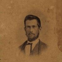 Emerson, John_0002_0069.jpg