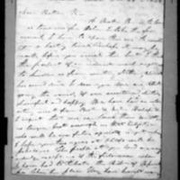 Whitney, Samuel_0017_1824-1833_to Ruggles, Samuel.pdf