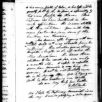 Clark, Ephraim Weston_0016_1857-1864_Letter Book_Part4.pdf