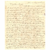Wilcox, Abner_2_B-1_Letters to Abner Wilcox from Mission Brethren_1837-1844_0006_opt.pdf