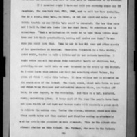 Smith, James William_0011_1841-1865_and Melicent to family_Part2.pdf