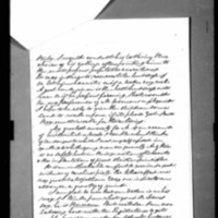 Armstrong, Richard_0013_1848-1854_Xerox copies of the Armstrong-Chapman papers, Library of Congress_Part2.pdf