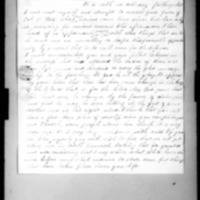 Cooke, Amos Starr_0017_1841-1853_to and from Seeley, Aaron_Part1.pdf