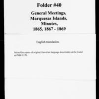 HMCSL_Marquesas_General Meetings, Marquesas Islands_40_Eng Translation.pdf