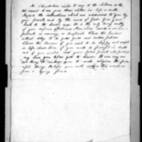 Chamberlain, Levi_0008_1836-1840_Letters to sons.pdf