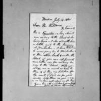 Emerson, John_0012_1840-1853_to Baldwin, Dwight_Part1.pdf