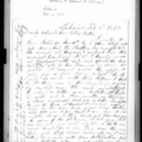 Baldwin, Dwight_0031_1850-1878_To family.pdf