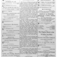 The Friend - 1895.07 - Newspaper