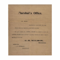 Kingdom of Hawaii_18930117_Marshal's Office.pdf