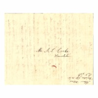 Wilcox, Abner_2_A-2_Letters to Cooke, Castle, Brinsmade, & Bates_1837-1853_0019_opt.pdf