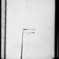 Chamberlain, Levi_0054_1850-1875_From Chamberlain, Maria to Lyman, Bella_Part1.pdf