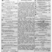 The Friend - 1892.06 - Newspaper