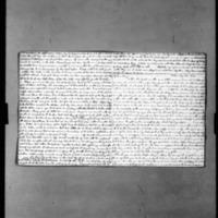 Whitney, Samuel_0028_1819-1870_Whitney, Mercy Letterbooks_Part10.pdf