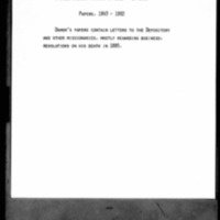 Damon, Samuel Chenery_0002_1843-1882_to S. I. Missionaries_Part1.pdf