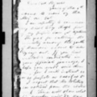 Alexander, William Patterson_0016_1870-1884_To J.F. Pogue, H. Bingham, Jr., A.O. Forbes.pdf