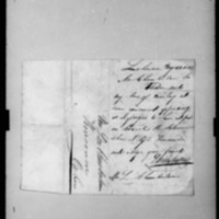 Andrews, Lorrin - Missionary Letters - 1828-1831 - To Levi Chamberlain