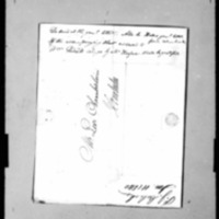 Gulick, Peter_0006_1839-1840_to Depository_Part2.pdf