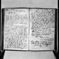 Chamberlain, Levi_0011_1825-1833_Letterbook_Part3.pdf