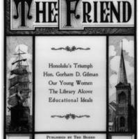 FRIEND_190911.pdf