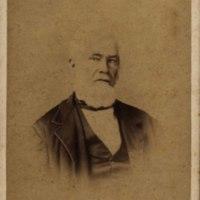 Emerson, John_0002_0007.jpg