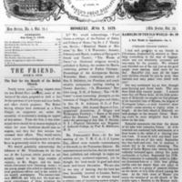 FRIEND_18790602.pdf
