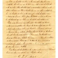Wilcox, Abner_2_C_Letters written in Hawaiian (not translated)_1844-1868_0009_opt.pdf