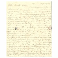 Wilcox, Abner_2_B-1_Letters to Abner Wilcox from Mission Brethren_1837-1844_0011_opt.pdf