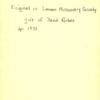 Ellis, William_0011_0003.jpg
