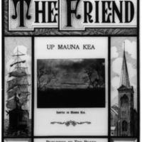 FRIEND_190909.pdf