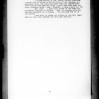 Cooke, Amos Starr_0005_1836-1849_to family in U.S_Part3.pdf
