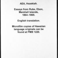 HMCSL_Micronesia_AEA, Hezekiah_5_Eng Translation.pdf