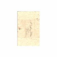 Wilcox, Abner_2_B-1_Letters to Abner Wilcox from Mission Brethren_1837-1844_0015_opt.pdf