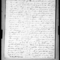 Cooke, Amos Starr_0011_1848-1864_to Juliette's family_Part2.pdf