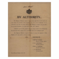 Kingdom of Hawaii_18930116_By Authority (2).pdf