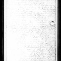 Baldwin, Dwight_0040_1844-1866_Charlotte Fowler Baldwin letters.pdf