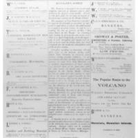 The Friend - 1896.02 - Newspaper