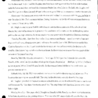 Chamberlain, Levi_18300203-18301025_Journal_v14_Typescript.pdf