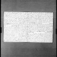 Whitney, Samuel_0028_1819-1870_Whitney, Mercy Letterbooks_Part06.pdf