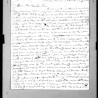 Armstrong, Richard_0002_1833-1841_To Rev. George Junkin.pdf