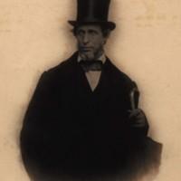 Alexander, W.P._HMCS Family Photo Collection_0285.jpg