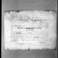 Richards, William_0013_1819-1851_Official Documents.pdf