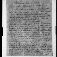 Lyons, Lorenzo_0002_1839-1843_to Depository_Part1.pdf