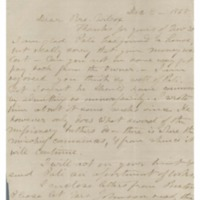 Wilcox, Abner_2_B-2_Early and Late Letters to Abner Wilcox_1836-1868_0053_opt.pdf