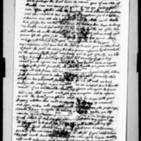 Chamberlain, Levi_0056_1848-1880_Chamberlain, Maria - Personal Papers.pdf
