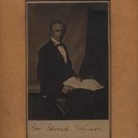 Johnson, Edward_0014_0031.jpg