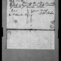 Parker, Benjamin_0003_1840-1842_to Depository_Part2.pdf