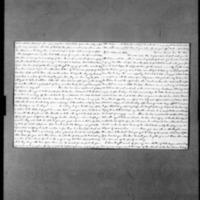 Whitney, Samuel_0028_1819-1870_Whitney, Mercy Letterbooks_Part07.pdf