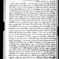 Castle, Samuel Northrup_0012_1875-1875_Letters to Children_Part1.pdf